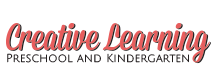 Creative Learning Preschool, Inc.