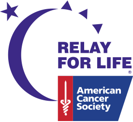 creative-learning-relay-for-life