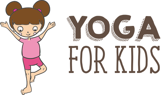 Source Creativelearningnj Wp Conte Tags Yoga For Kids